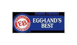 Egg-Land's Best