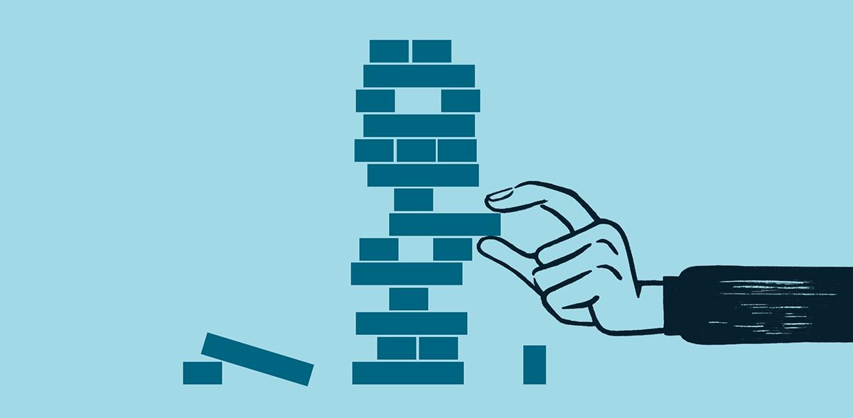 Digital adaptation, part 2: Stumbling blocks