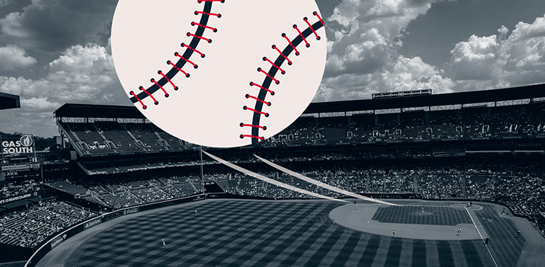 Knock your elevator pitch out of the park